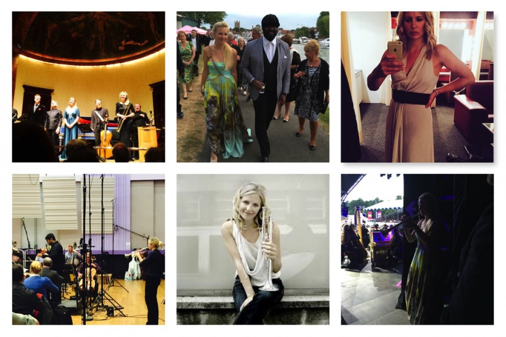 alisonbalsom.collage